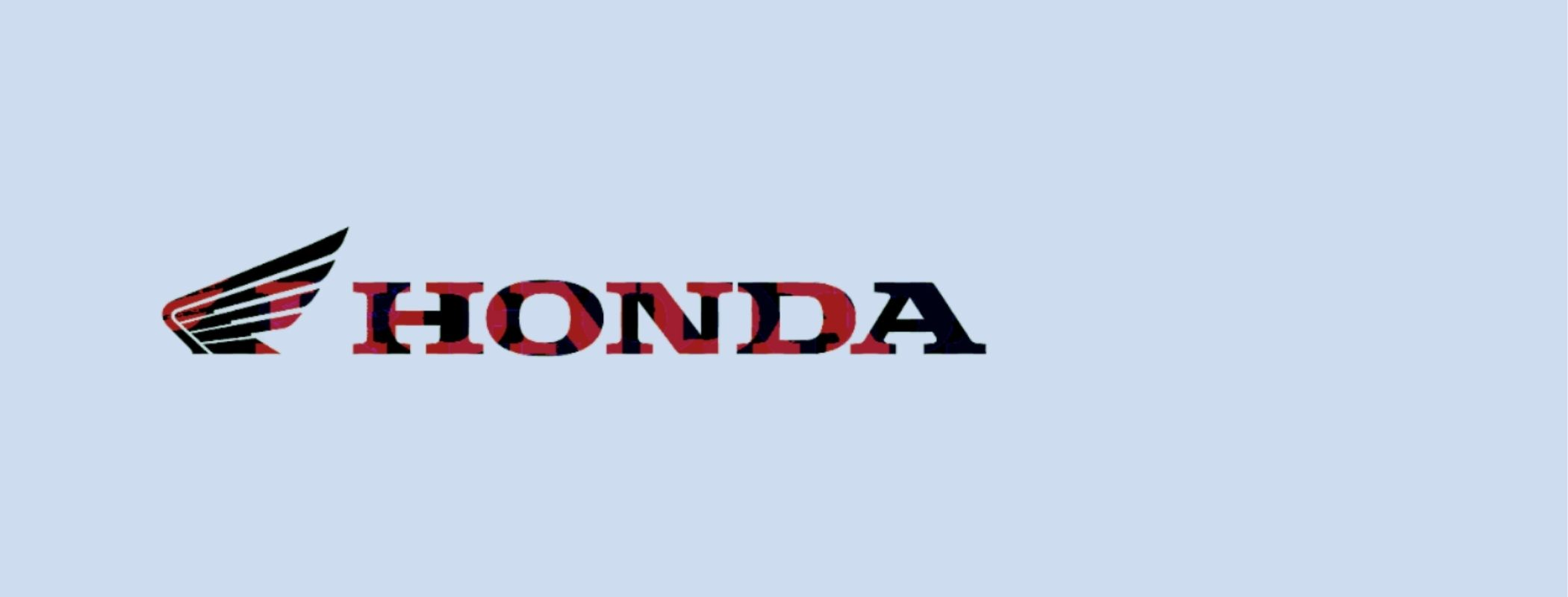 honda engine pressure washers